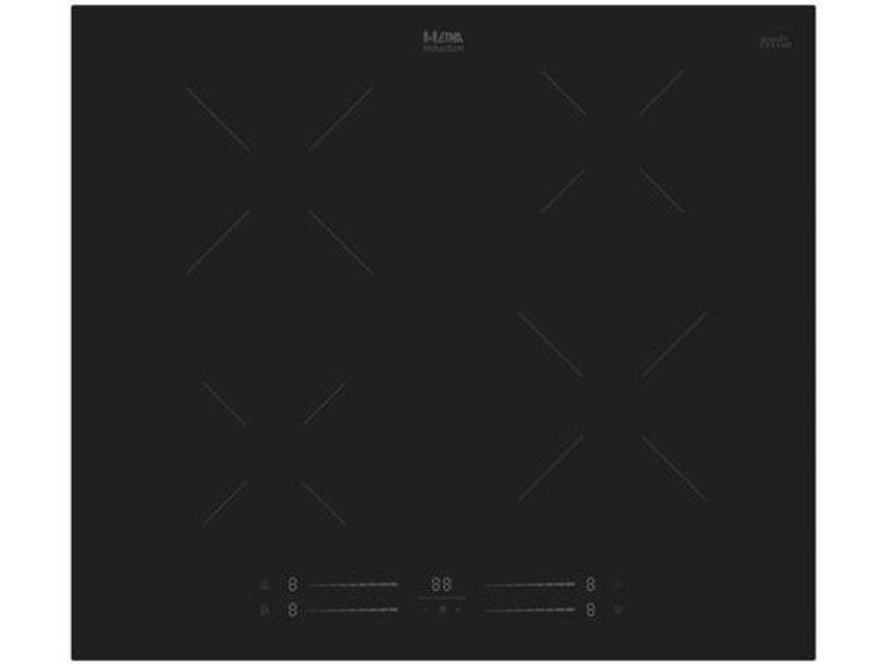 Etna KI560ZT inductie kookplaat