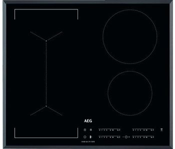 AEG IKB64441FB inductie kookplaat