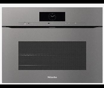 Miele H 7840 BPX GRGR oven nis 45