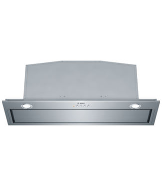 Bosch DHL885C inbouwunit