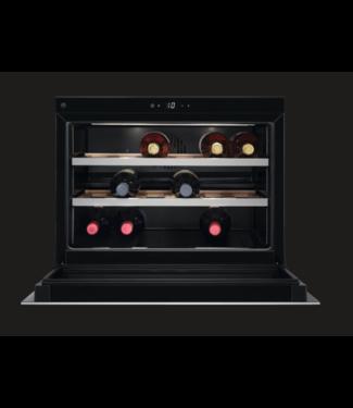 AEG KWK884520B inbouw wijnkoelkast