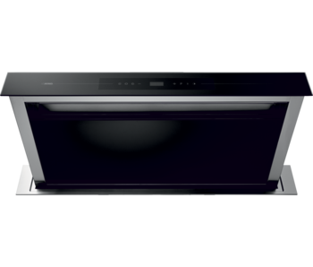 Atag WDD9074MM downdraft