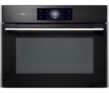 Atag ZX4674M solo oven