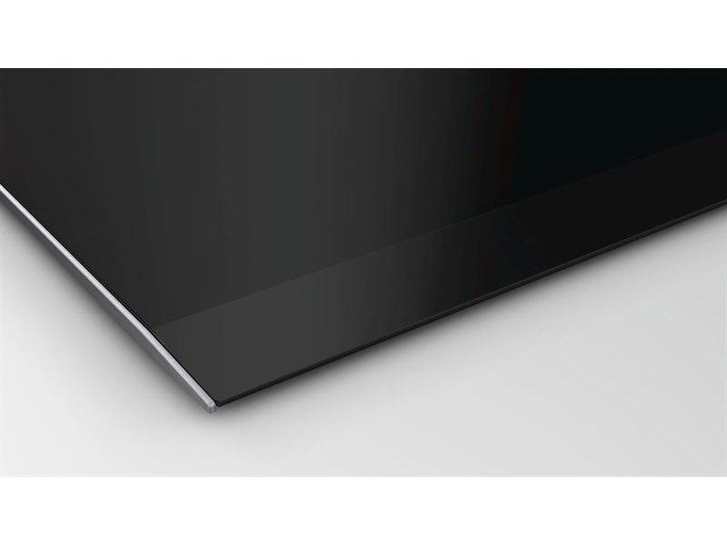 Siemens EH875FVB1E inductie kookplaat 80cm