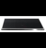 Elementi Di Cucina EFT905 Cooktop inductieplaat