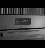 Miele H 7840 BM CLST combi-magnetron