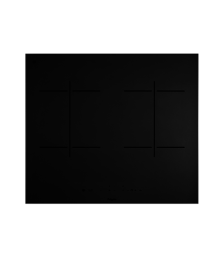 Pelgrim IK4062M inductie kookplaat