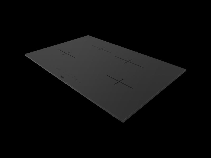 Pelgrim IK4084M inductie kookplaat