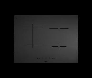 Pelgrim IK4073M inductie kookplaat