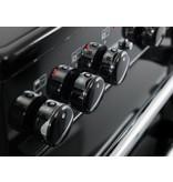 AGA Masterchef Deluxe 90 inductie