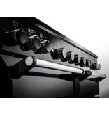 AGA Masterchef Deluxe 110 inductie