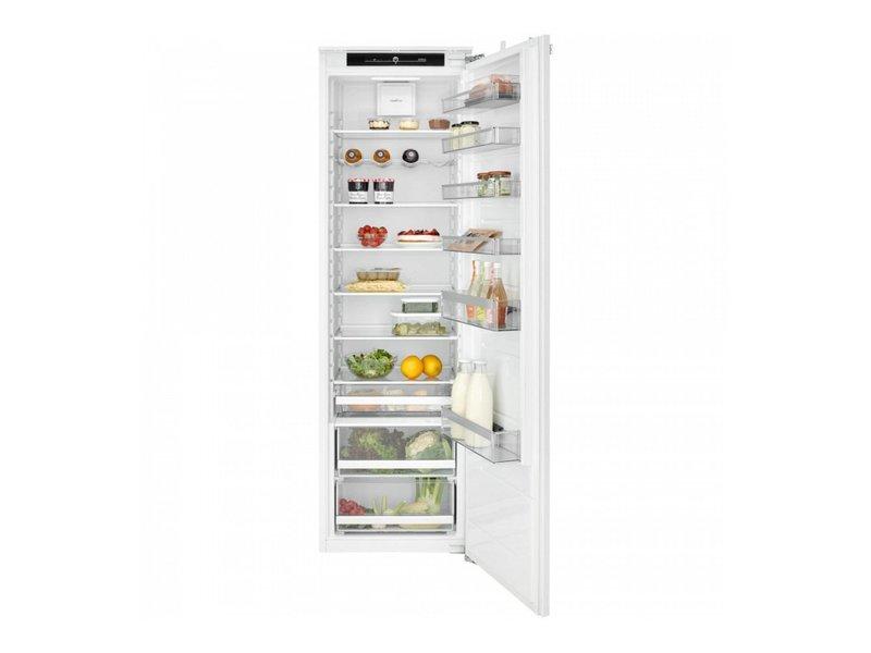 Atag KD25178A inbouw koelkast