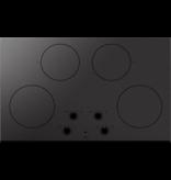 Atag HI8272S inductie kookplaat