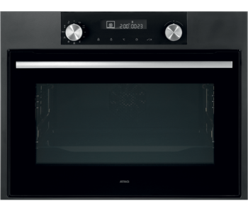Atag OX4592C oven