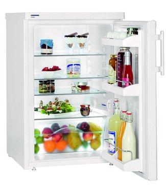 Liebherr T 1410 vrijstaande koelkast