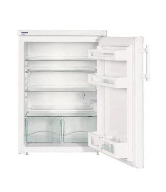 Liebherr T 1810 vrijstaande koelkast