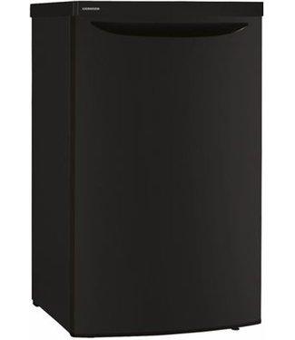 Liebherr Tb 1400 vrijstaande koelkast