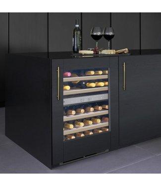 Airo Design UWi6160 onderbouw wijnkoelkast