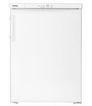 Liebherr TP 1760 koelkast