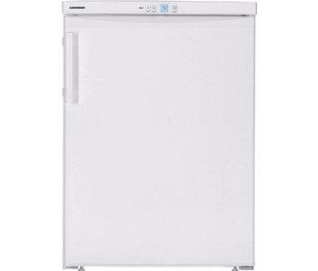 Liebherr TP 1764 koelkast