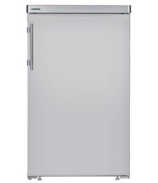 Liebherr Tsl 1414 koelkast