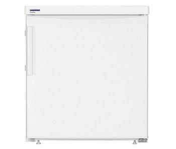 Liebherr TX 1021 koelkast