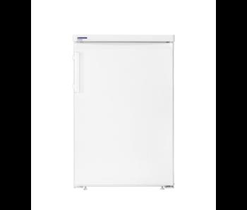 Liebherr TP 1434 koelkast