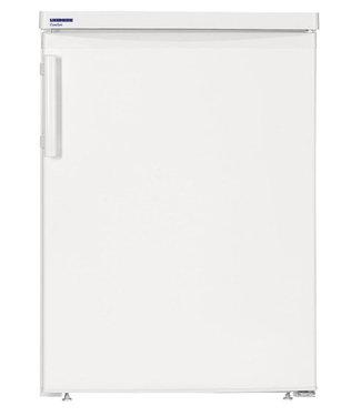 Liebherr TP 1720 koelkast