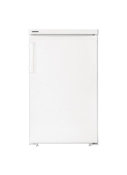 Liebherr TP 1410 koelkast