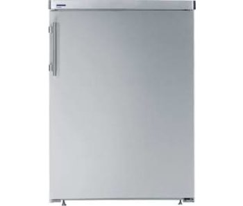 Liebherr TPesf 1710 koelkast