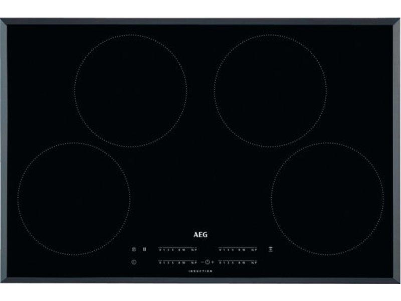 AEG IKB84401FB inductie kookplaat