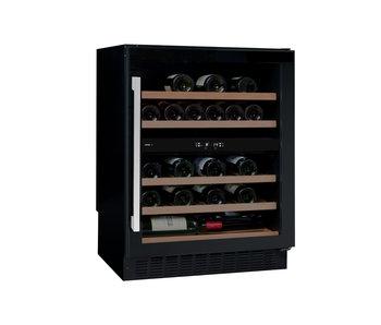 Avintage AVU53CDZA onderbouw wijnkoelkast