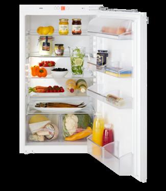 Atag KD80102ADN inbouw koelkast