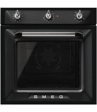 Smeg SF6905N1 inbouw oven