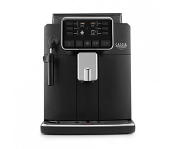 Gaggia Cadorna Style koffiezetapparaat