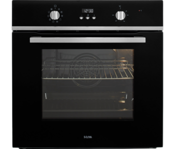 Etna OM270ZT oven