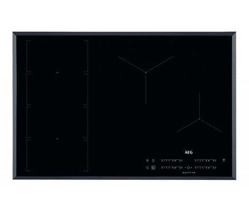 AEG IKE84471FB inductie kookplaat