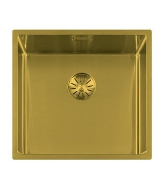 Lorreine 40SP-Gold spoelbak