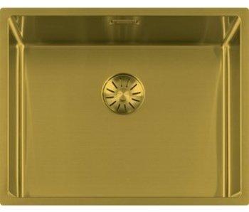 Lorreine 50SP-Gold spoelbak