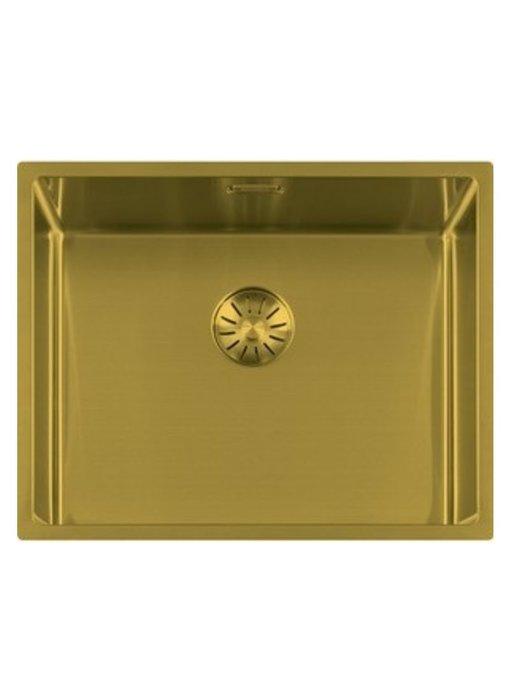 Veldkamp GOLD 5040 spoelbak