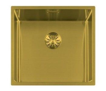 Veldkamp GOLD 4040 spoelbak