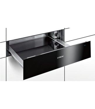 Siemens BI630CNS1 warmhoudlade