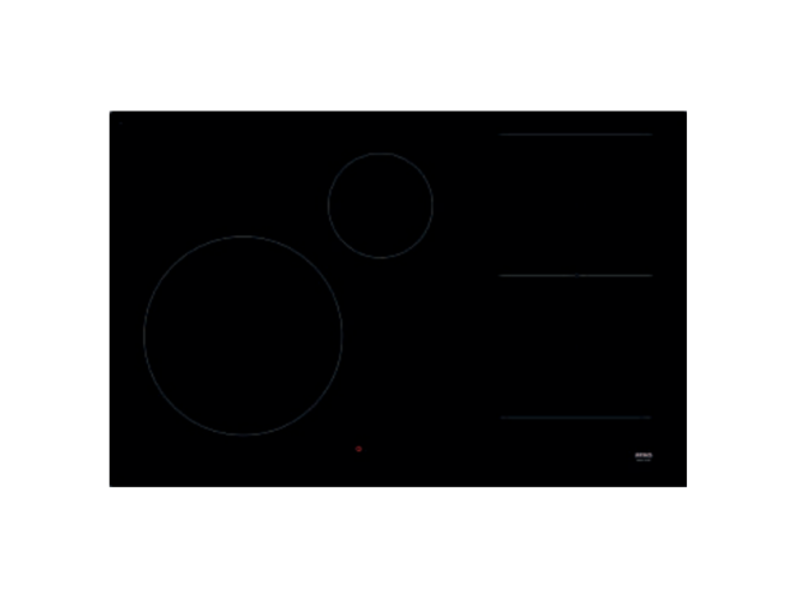 Atag HI08471EV inductie kookplaat