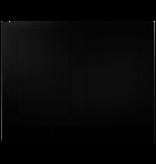 Atag HI6272MV inductie kookplaat