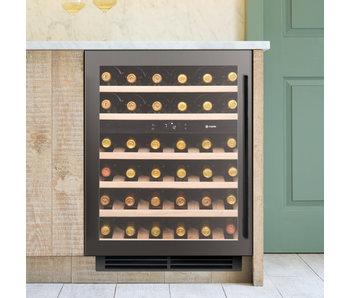 Airo Design WI6133G wijnkoelkast