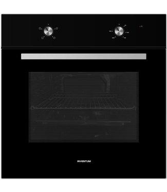 Inventum IOC6070GK inbouw oven