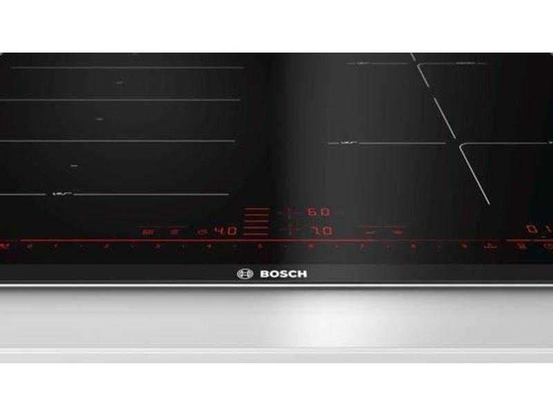 Bosch PXE675DC1E Inductiekookplaat