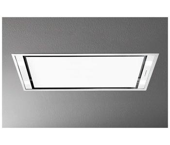 Falmec STELL127W Plafond