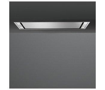 Falmec STELL127 Plafond