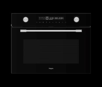 Pelgrim MAC314GLS oven
